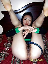 Asian milf 2