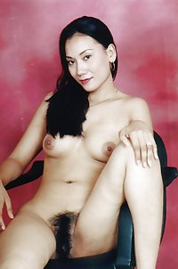 Asian amateurs 2