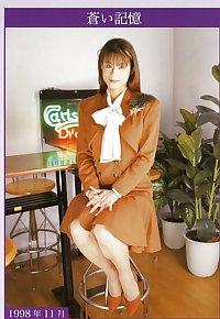 Japan Premium Graphix 00165-1