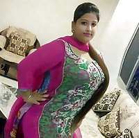 hot indian moms