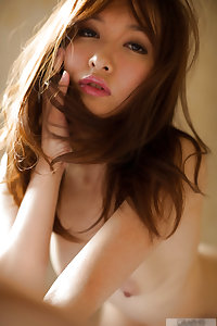 Beautiful Asian Ladies 33