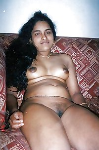 Indian Sluts and Other Asian Slut Gals 3