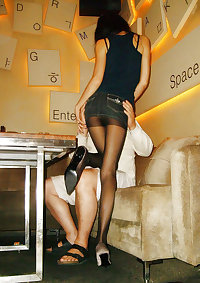 Sexy korean slut fucked