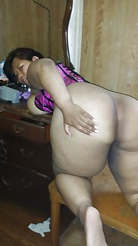hot busty asian bbw milf with big tits,hot ass,and pussy