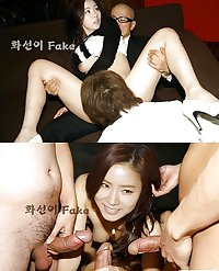 160 Kpop fakes
