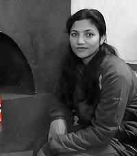 SALMA KHANAM ORIGINAL NEW PICS WITH FACE