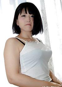 Beautiful japanese mature woman 7 - Yukari Kohno