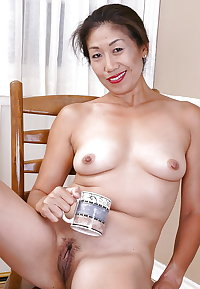 Asian matures and milfs 2