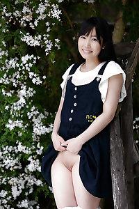 Asian Ass imagesize:3500×2333 girlsdelta