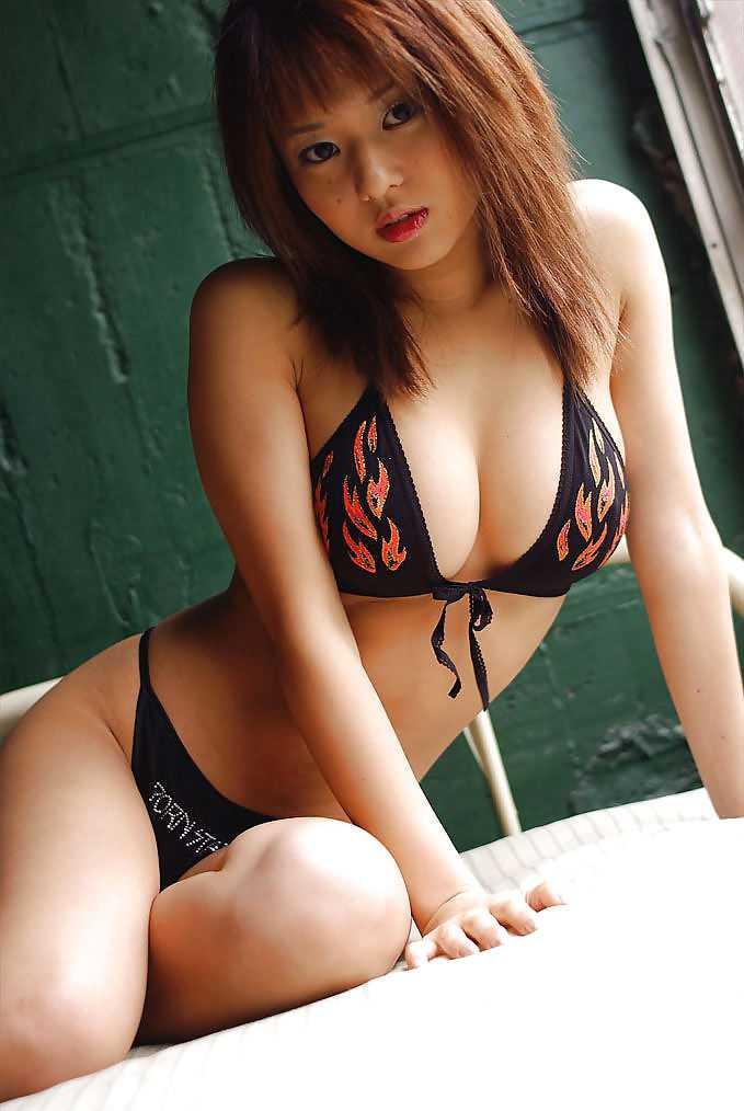 hot Indian girls armpit nude