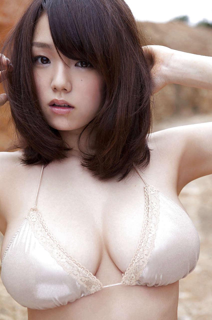 Crystal lowe nude fakes